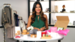 Video: POPSUGAR Must Have November Box Revealed!