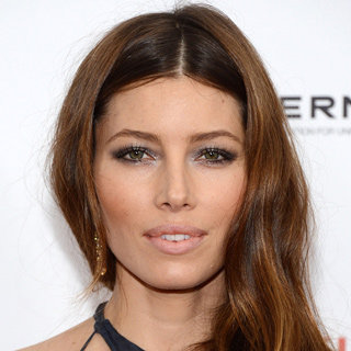 Best Celebrity Hair & Beauty: Jessica Biel, Kristen Stewart