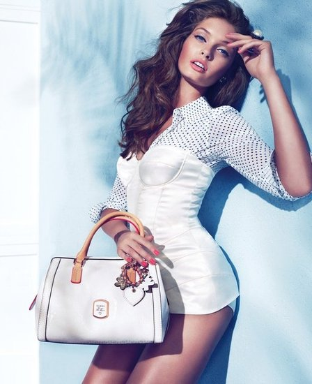 Guess Resort 2013