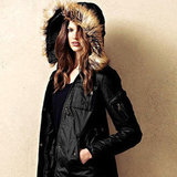 Best Winter Coats on Sale