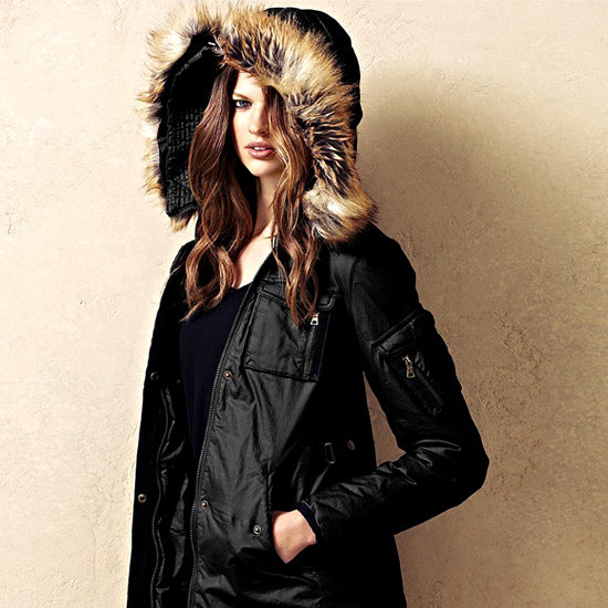 Winter Coats Are Hitting the Sale Rack Hard — Shop 20 Marked-Down Pieces Now