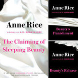 Anne Rice's Sleeping Beauty Series
