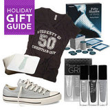 50 Shades of Gift Ideas For Aspiring Anastasia Steeles