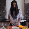 Well Dunn With Jourdan Dunn Episode 1 | Video