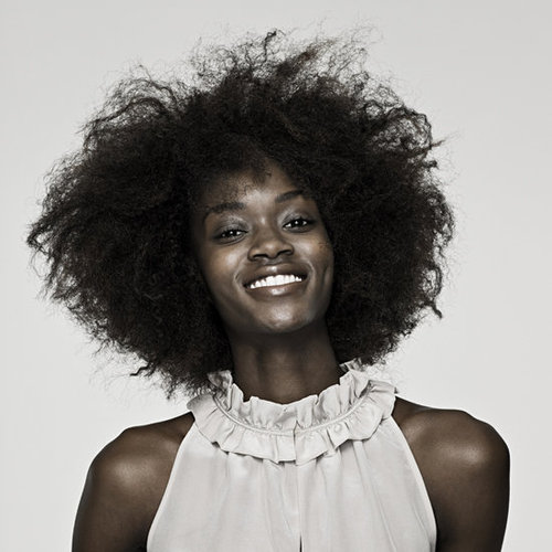 Natural Hair Care Guide