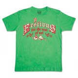 Seinfeld Festivus T-Shirt ($19, originally $26)