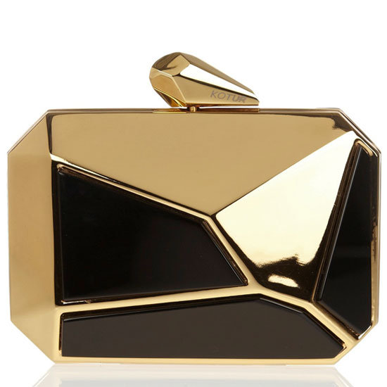 14 Festive Clutches You Need For the Party Season Circuit