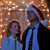 Christmas Movie Couples
