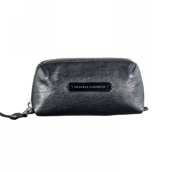 Proenza Schouler Small Makeup Case, approx. $282