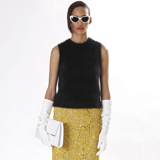Michael Kors Pre-Fall 2013 | Pictures