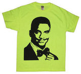 Carlton Banks T-Shirt ($15)