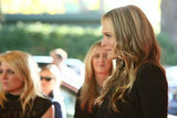 Hollywood's Most Powerful Women Step Out For an Inspiring Breakfast
