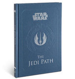 Star Wars: The Jedi Path — Jedi Training Manual