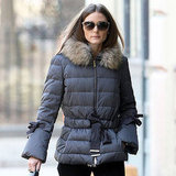 Best Puffer Jackets | Winter 2012
