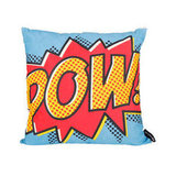 Cushion, $39.95, at Universal at General Pants