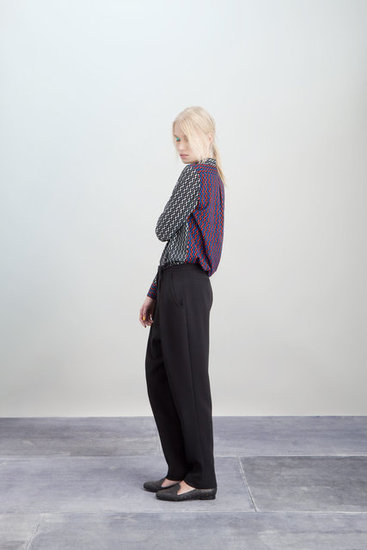 Rachel Comey 