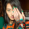Pantone&#039;s 2013 Color of the Year: Emerald