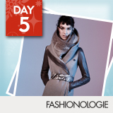 18 Days of Holiday Giveaways, Day 5: Win $2,000 to Helmut Lang!