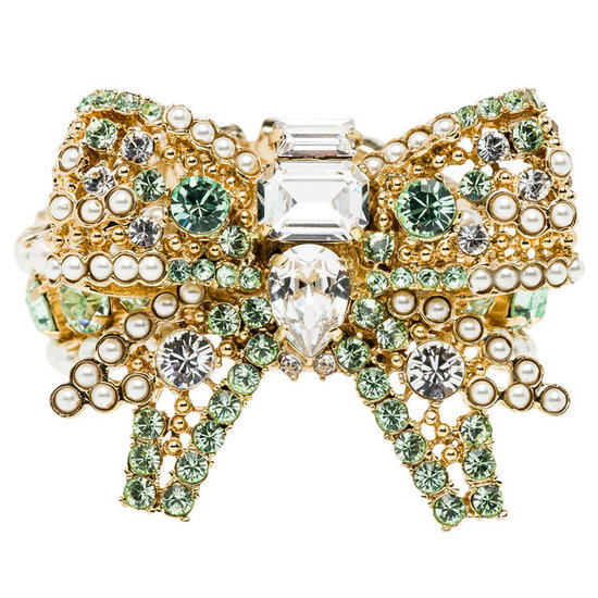 Miu Miu&#039;s The Jewels Collection