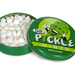 Dill Pickle Mints