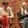 Les Miserables SAG Screening | Pictures