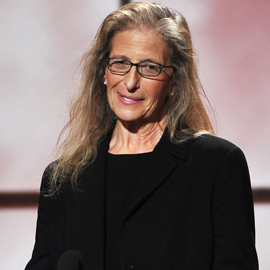 Annie Leibovitz's House Gets a New Broker — and a New Price