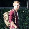 Ryan Gosling Leaving Breakfast in LA | Pictures