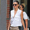 Best Celebrity Street Style 2012