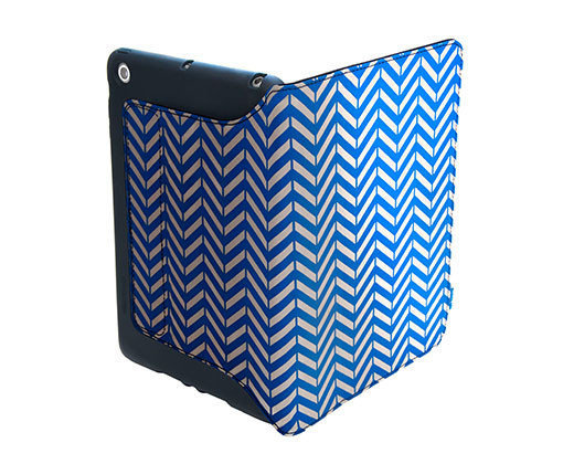 SmartStyle iPad Mini Cover