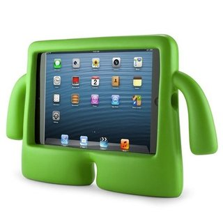 iPad Mini Cases For Kids