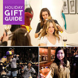 A Girls' Night Out Gift Guide