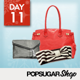18 Days of Holiday Giveaways, Day 11: PopSugar Shop — $1000 to Henri Bendel
