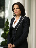 What are Regina's political leanings?