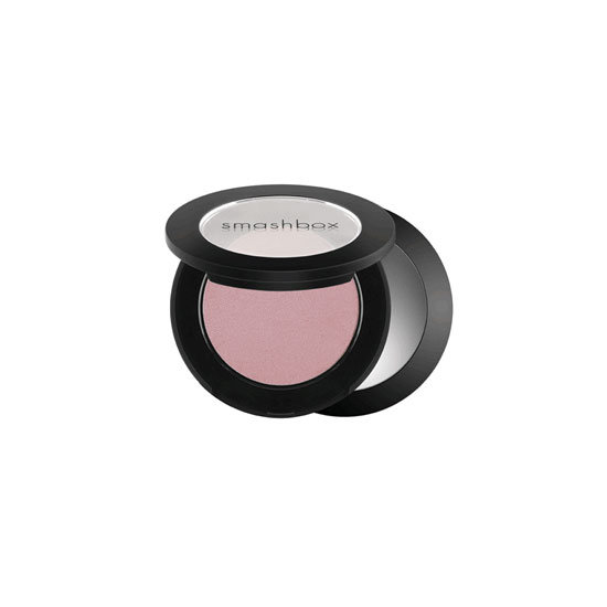 Smashbox Blush Rush in Passion, $34.95