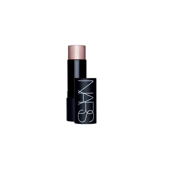 Nars The Multiple in Luxor, $64