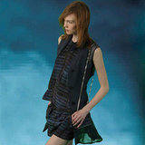 Theyskens' Theory Pre-Fall 2013 | Pictures