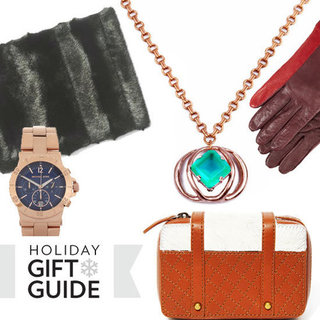 Best Luxury Gifts Under $150