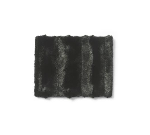 This luxurious Club Monaco Shannon Snood ($89, originally $130) ranks high on style and low on your spending budget.