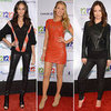 Sandy Relief Concert Celebrities (Pictures)