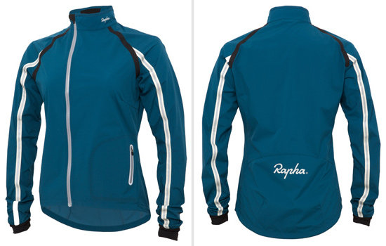Rapha Wind Jacket