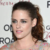 Get Kristen Stewart&#039;s Fully Rimmed Eyeliner Look