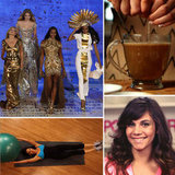 A Buttery Cocktail & Ab-Busting Moves: The Best of PopSugarTV This Week!