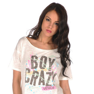 Gifts For Boy-Crazy Women