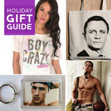 What to Give Your Boy-Crazy Girlfriends