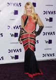 Jenna Talks Kids, Stacy Shows Skin — More Highlights From VH1 Divas