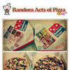 Random Acts of Kindness Online