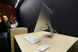 The Slimmest, Sexiest iMac Ever