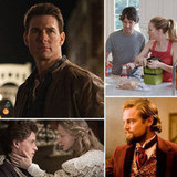 Holiday Movie Guide: What to See and Who to Take