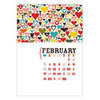 2013 Desk Calendars