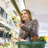 Why Grocery Shopping Often Is Healthier